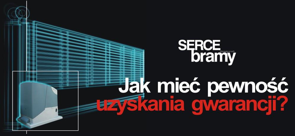 Banner_gwarancja