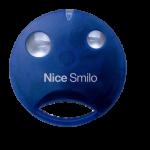 Pilot Nice Smilo 2K