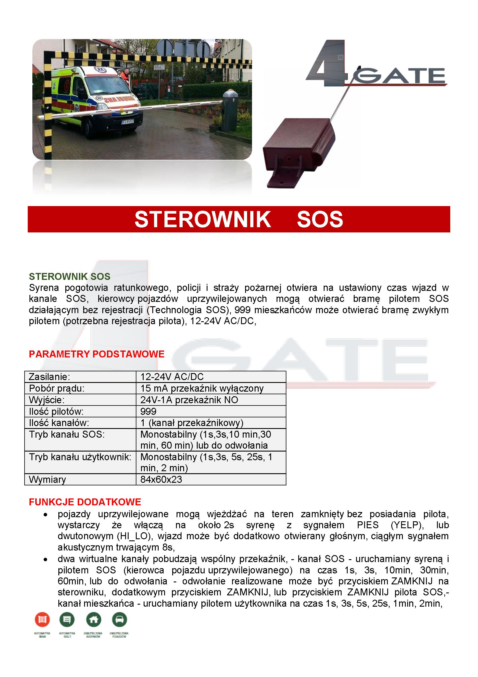 4-gate-sterownik-sos_strona_1