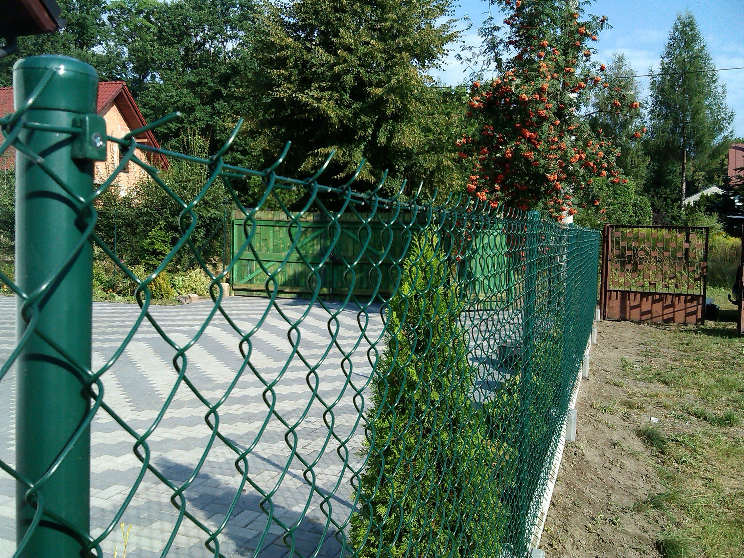 Siatka ogrodzeniowa, ogrodzenia_rybnik, montaż_ogrodzeń, 4gate (1)