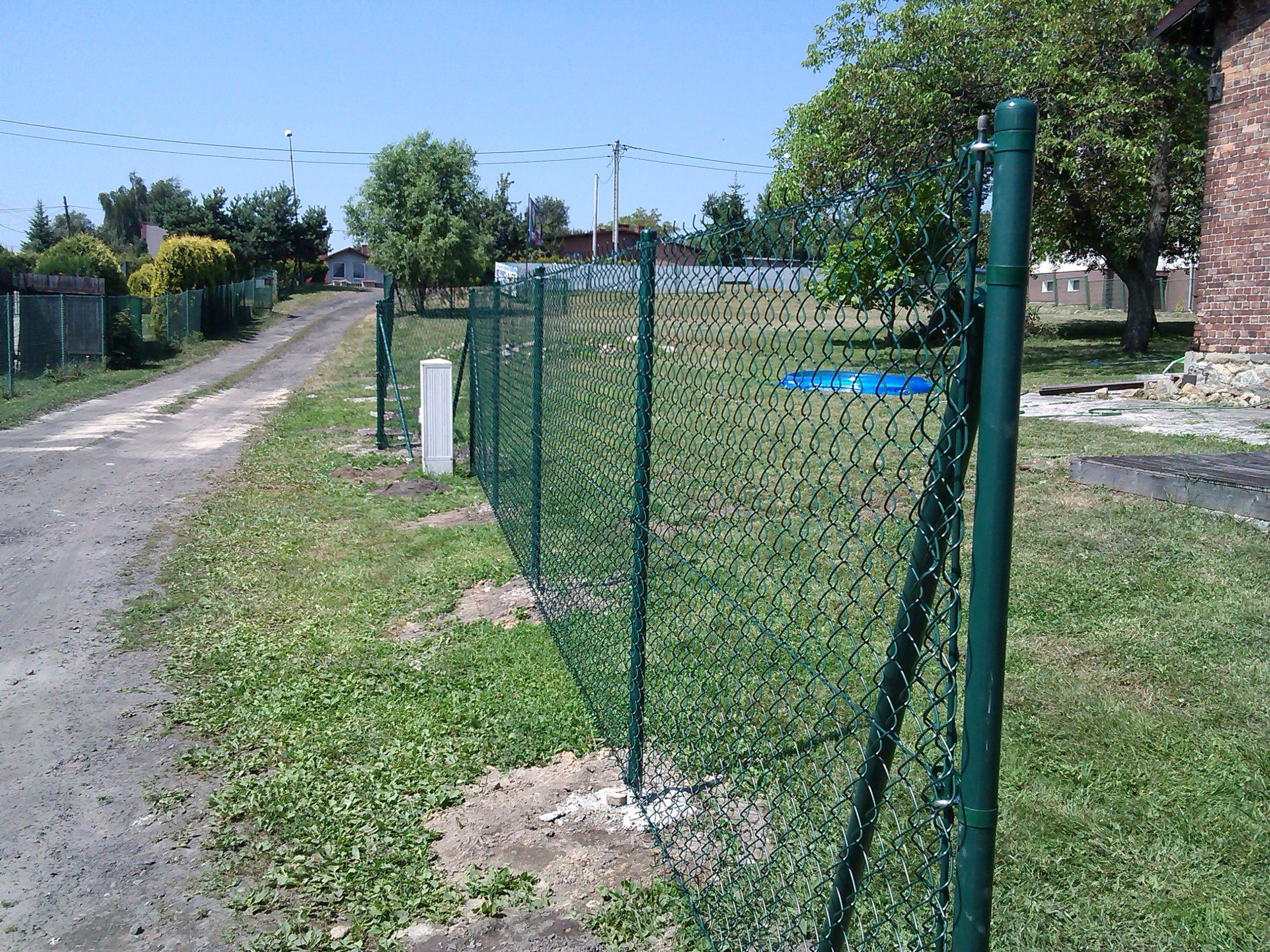 Siatka ogrodzeniowa, ogrodzenia_rybnik, montaż_ogrodzeń, 4gate (5)