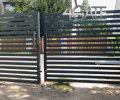 brama-p64-skrzydłowa-4gate-ogrodzenia_rybnik