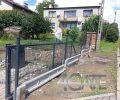brama-panelowa-przesuwna-ogrodzenia-4gate