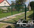 montaż-ogrodzeń-bram-i-furtek-4gate