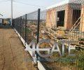 montaż-paneli3D-ogrodzenia-4gate