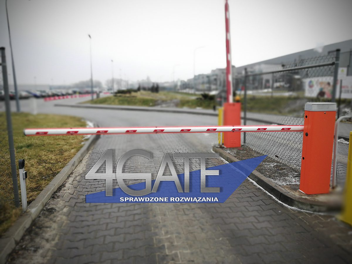 4gate-Rybnik-Nice-Szlaban-SBAR1-—-kopia