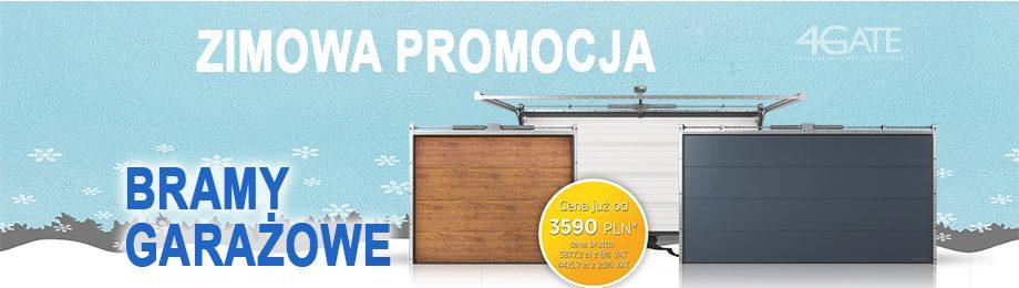 ZIMOWA-promocja-bramy-garażowe